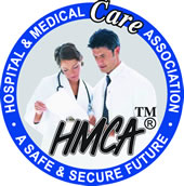 HMCA is a proprietary Association of HMCA/S PLC which is an insurance intermediary authorised and regulated by the Financial Services Authority