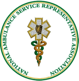 Home The Pna The Psychiatric Nurses Association Of Ireland